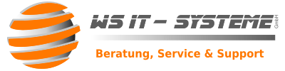 WS-IT Systeme GmbH