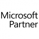 microsoft_registered_partner.jpg