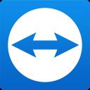 TeamViewer_Logo_512x512